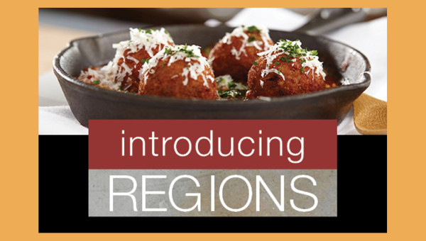 introducing-regions