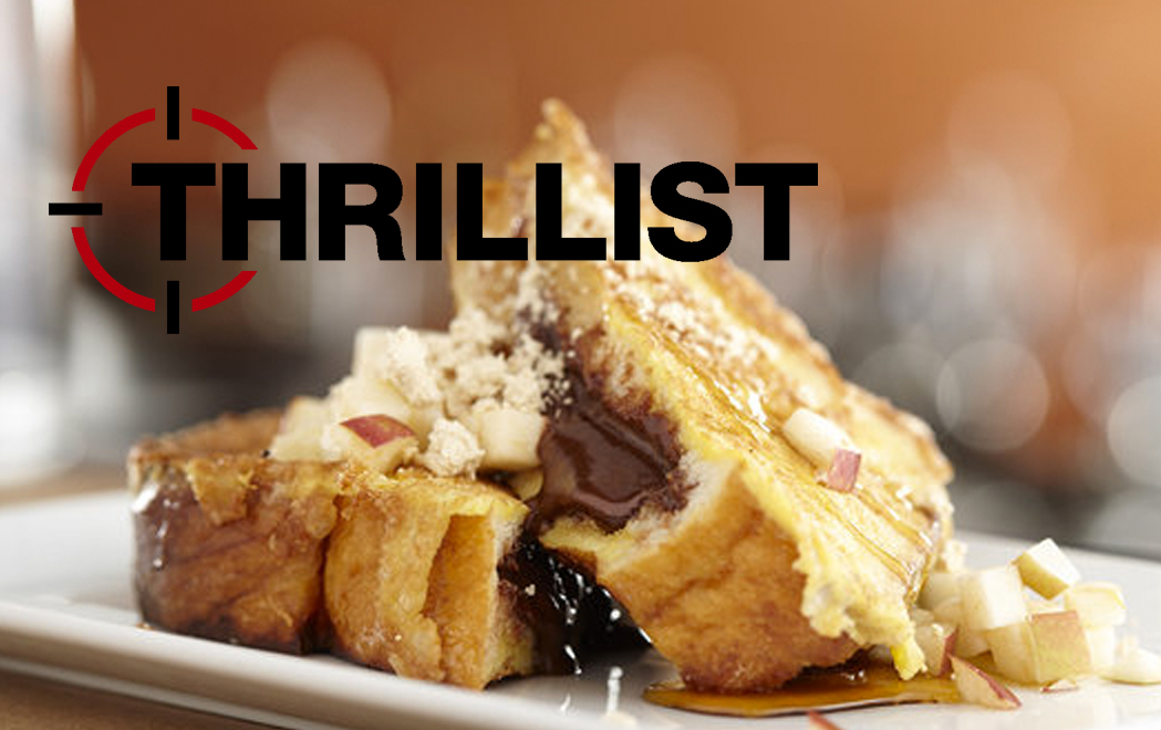 brunch-thrillist