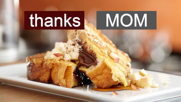 mothers-day-2016-news-image